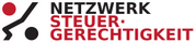 Netzwerk Steuergerechtigkeit