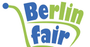 Berlin be fair