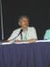 Martin Khor in Cancun: Eroeffnungsbriefing am 10.9.03