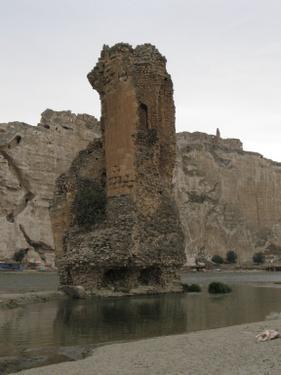 Brücke-und-Festung