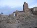 Graeber-und-Ruinen-in-Zitadelle