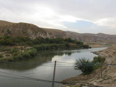 Tigristal
