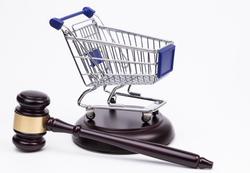 Neues Vergabegesetz - Öffentlicher Einkauf in NRW soll fairer werden