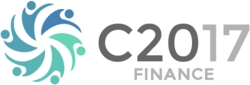 C20 Finance - Civil Society Recommendations to the G20