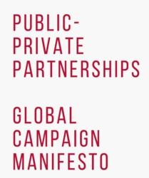Global PPP Manifesto