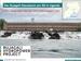 Präsentation: Der Bujagali-Damm in Uganda: Was bringt das KfW/DEG-kofinanzierte ÖPP-Projekt