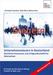 Studie: Unternehmensteuern in Deutschland Rechtliche Grauzonen und zivil gesellschaftliche Alternativen