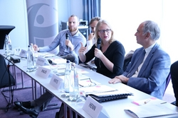 Transparenzregister: Mit Open Data Geldwäsche bekämpfen