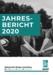 WEED Jahresbericht 2020 (Rechenschaftsbericht)