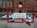 Kohlekraftwerk verhindert!  WEED feiert mit Bündnispartnern den Sieg gegen Vattenfall