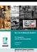 Broschüre: Nur ein Kollateralschaden? - Die Finanzkrise und die Entwicklungsländer