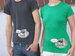 PC Global T-Shirts