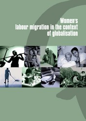 Women's labour migration in the context of globalisation