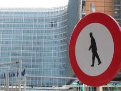Für eine gerechte EU-Investitionspolitik - jetzt!