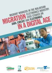 Migration in a Digital Age