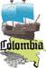 Geschäftsinteressen vor Mensch und Umwelt? Speakers Tour zum Freihandelsabkommen EU-Kolumbien