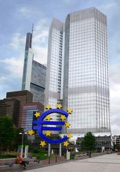 Bericht zur Rolle der Europäischen Zentralbank in der Krise