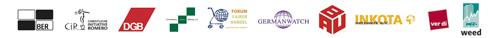1 Jahr neues Vergabegesetz in Berlin - aber keine neue Vergabe