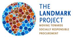 LANDMARK-Projekt: Kommunen und NGOs für sozialverantwortliche Arbeitsbedinungen