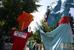 Die WTO auf der Jagd nach billigen Ressourcen