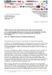 Freihandelsabkommen EU-Peru/Kolumbien: Nein zur Ratifizierung