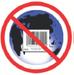 Kritik von 341 Organisationen an multilateralem Dienstleistungsabkommen (TiSA)