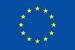 Was lange währt wird halb gut - neue EU Richtlinie schafft Anreize für die ökofaire Beschaffung