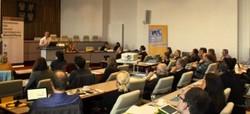 Fachkonferenz sozialverträgliche IT-Beschaffung in Schwerin, 20./21. Februar