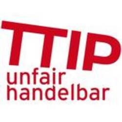 Podiumsdiskussion: Das umstrittene Handelsabkommen EU - USA (TTIP) | 12.02.14, Berlin