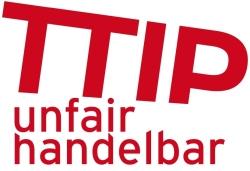"""TTIP: Mehr als 120 Organisationen fordern """"Menschen, Umwelt und Demokratie vor Profit und Konzernrechten"""""""