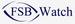 Brief an Financial Stability Board (FSB) zu Finanzmarktregulierung