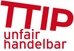 TTIP-Aktionstag