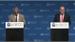 Pressemeldung: OECD tastet Steuertricks mit Patenten und Lizenzen nicht an - Länderbilanzen bleiben im Dunkeln