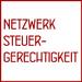 Offener Brief an Schäuble zu Patentboxen