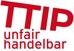 Selbstorganisierte Bürgerinitiative gegen TTIP und CETA