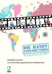 Broschüre: Die Handy-Connection