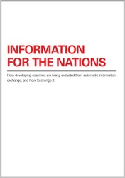 Information for the nations