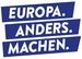 Demonstration: Europa. Anders. Machen.