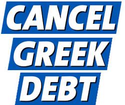 Pressemitteilung: Aufruf zu europäischer Solidarität mit Griechenland