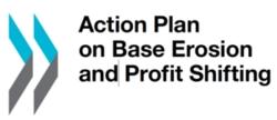 Pressemeldung: OECD/G20-Ergebnis zu Unternehmenssteuer-Vermeidung versäumt den nötigen Systemwechsel