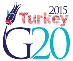 Präsentation: Die Beschlüsse der G20 zu Finanzmärkten und Unternehmenssteuern