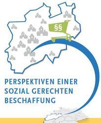 Rückblick auf Netzwerkinitiative Fairgabe NRW im Juni 2016