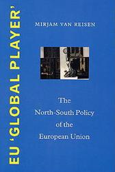 EU 'Global Player'