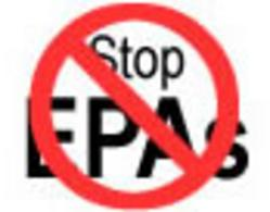 www.stopepa.de